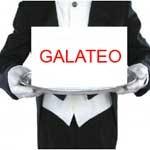 galateo_tavola
