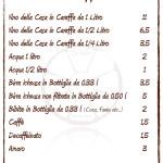 BAR & CAFFETTERIA